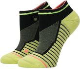 Stance Flortex Low Athletic Sock