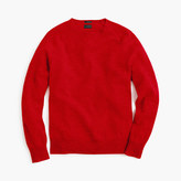 J.Crew Slim lambswool sweater