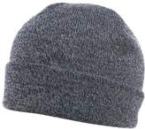 Nixon LOGAN Hat navy heather