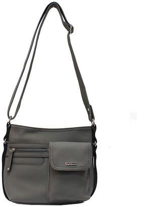 Rosetti Rudy Mini Crossbody Bag