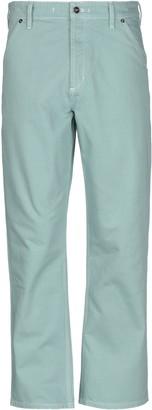 Jacquemus Denim pants