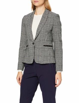 Gerry Weber Women's 230025-38029 Suit Jacket