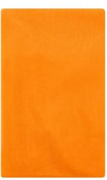 Junya Watanabe Block-colour Tights - Orange