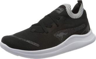 KangaROOS Women's Kg-Limber S Ll Low-Top Sneakers