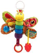 Tomy Lamaze Freddie the Firefly - 1 Toy