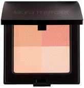 Laura Mercier Illuminating Powder Quad - Coral Red