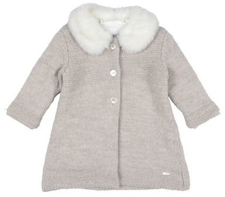 Simonetta Tiny Coat