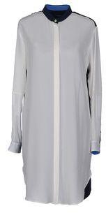 Paul Smith BLACK LABEL Long sleeve shirts