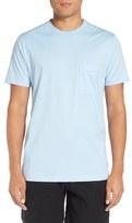 Vilebrequin Pocket T-Shirt