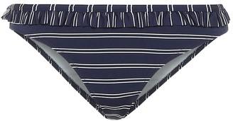 Solid & Striped The Millie bikini bottoms