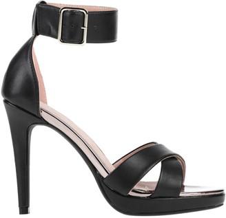 Maria Mare Sandals