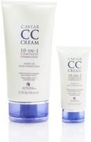 Alterna CC Cream Duo
