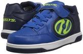 Heelys Plus X2 Boy's Shoes