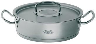 Fissler Roaster and Lid Pro (28cm)