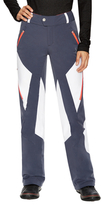 Spyder Thrill Tailored Fit Ski Pant
