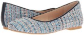 Dr. Scholl's Vixen - Original Collection Women's Flat Shoes