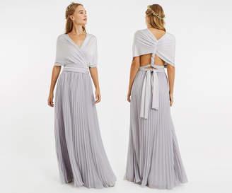 Oasis MULTIWAY BRIDESMAID DRESS*
