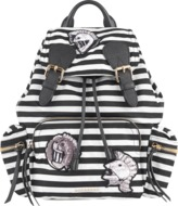 Burberry Rucksack backpack MD