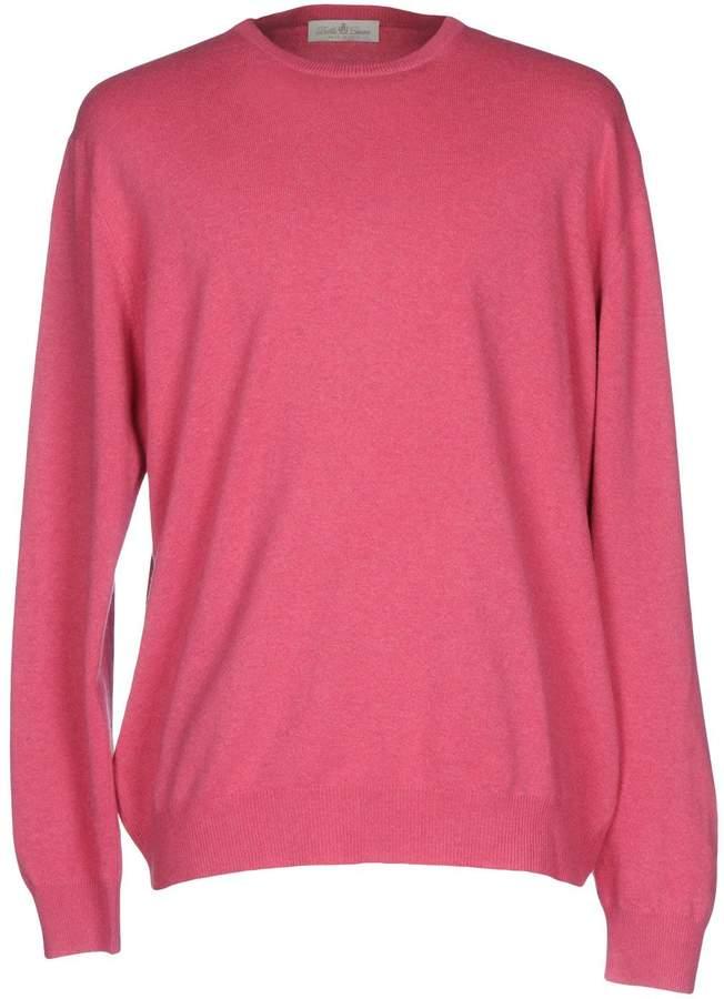 Della Ciana Sweaters - Item 39777025