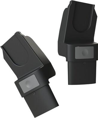 joolz by Martha Calvo Geo2 Stroller Upper Car Seat Adapter Set