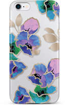 Nicole Miller Botanical iPhone 7 Case