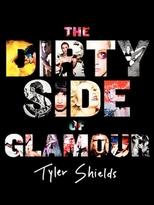 Harper Collins The Dirty Side of Glamour