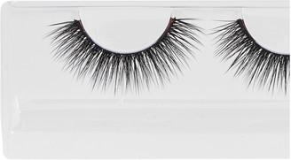 Violet Voss Ebony And Eye Vory Premium Faux Mink Lashes