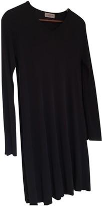 Yohji Yamamoto Black Dress for Women Vintage