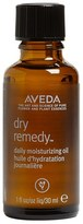 Aveda 'Dry Remedy' Daily Moisturizing Oil