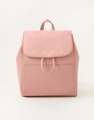 Monsoon Paxton Pocket Backpack