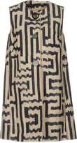 Maliparmi Overcoats - Item 41678225