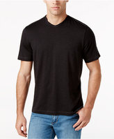 Tommy Bahama Men's Portside Player V-Neck T-Shirt