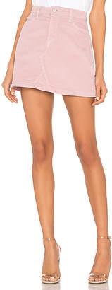 Lovers + Friends Wyatt Skirt. - size 27 (also