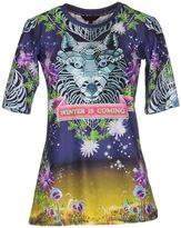 Manish Arora T-shirts