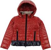 Duvetica Down jackets - Item 41639658
