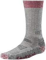Smartwool Heavyweight Hunting Socks - Merino Wool (For Men and Women)