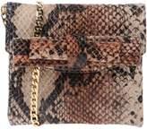 La Fille Des Fleurs Cross-body bags - Item 45332996