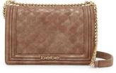 Bebe Lucy Shoulder Bag