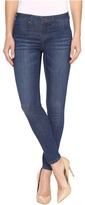 Volcom Liberator Leggings Women's Casual Pants