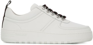 Bally Oakwell sneakers