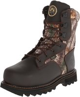 Irish Setter Men's 2811 Gunflint II 10 Inch Hunting Boot