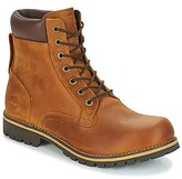 Thumbnail for your product : Timberland EK RUGGED 6 IN PLAIN TOE BOOT