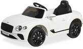 Thumbnail for your product : Best Ride on Cars Kid's Bentley 12V Ride-On Car