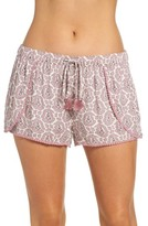 PJ Salvage Women's Shorts