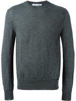 Comme des Garcons classic jumper - men - Wool - S