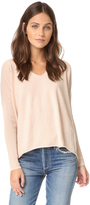 Demy Lee Florence Cashmere Sweater