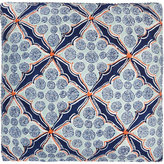 "John Robshaw Aruna Pillow, 20""Sq."