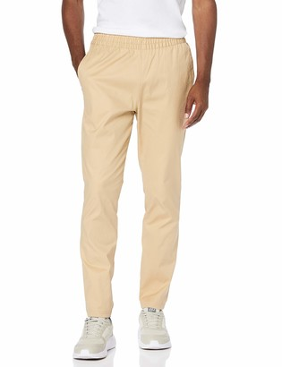 Care of by PUMA Men's Stretch Chino Pants