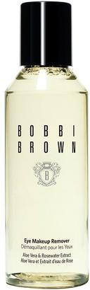 Bobbi Brown Instant Long-Wear Makeup Remover