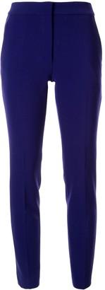 Moschino Skinny Trousers